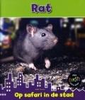 Bekijk details van Rat