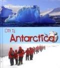 Bekijk details van Dit is Antarctica