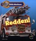 Bekijk details van Redden!