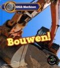 Bekijk details van Bouwen!