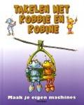 Bekijk details van Takelen met Robbie en Robine