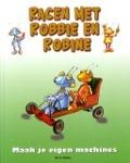 Bekijk details van Racen met Robbie en Robine