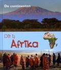 Bekijk details van Dit is Afrika