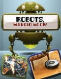 Bekijk details van Robots, handig hoor!
