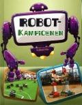 Bekijk details van Robot-kampioenen