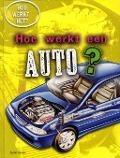 Bekijk details van Hoe werkt een auto?