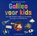 Bekijk details van Galileo voor kids