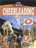 Bekijk details van Cheerleading