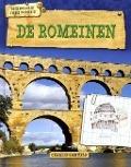 Bekijk details van De Romeinen