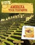 Bekijk details van Amerika voor Columbus