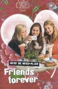 Bekijk details van Friends forever
