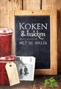 Bekijk details van Koken & bakken met de Amish