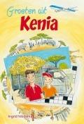 Bekijk details van Groeten uit Kenia