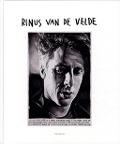 Bekijk details van Rinus Van de Velde