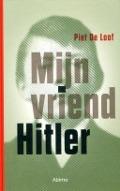 Bekijk details van Mijn vriend Hitler