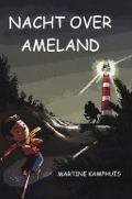 Bekijk details van Nacht over Ameland