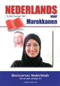Bekijk details van Nederlands voor Marokkanen