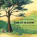 Bekijk details van Kom uit de boom!