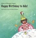 Bekijk details van Happy birthday to me!
