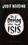 Bekijk details van De oorlog van ISIS