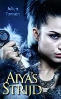 Bekijk details van Aiya's strijd