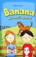 Bekijk details van Banana het maffe paard