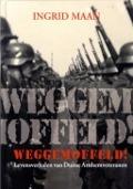 Bekijk details van Weggemoffeld!
