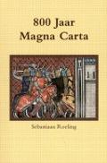 Bekijk details van 800 jaar Magna Carta