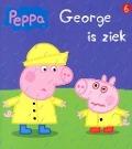 Bekijk details van George is ziek