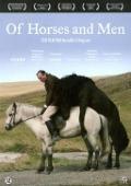 Bekijk details van Of horses and men