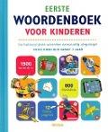 Bekijk details van Eerste woordenboek voor kinderen