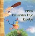 Bekijk details van Prins Eduardus Edje Eipetje