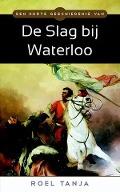 Bekijk details van Een korte geschiedenis van de Slag bij Waterloo