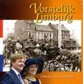 Bekijk details van Vorstelijk Limburg
