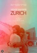 Bekijk details van Zurich
