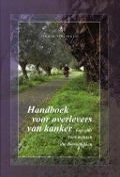 Bekijk details van Handboek voor overlevers van kanker