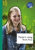Bekijk details van Tanja's song