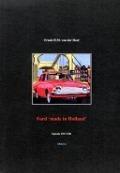 Bekijk details van Ford 'made in Holland'; Deel 4