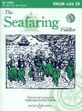 Bekijk details van The seafaring fiddler; For violin