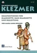 Bekijk details van Klezmer