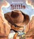 Bekijk details van Billie