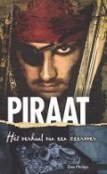 Bekijk details van Piraat