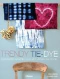 Bekijk details van Trendy tie-dye