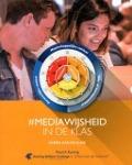 Bekijk details van #Mediawijsheid in de klas
