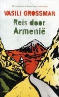 Bekijk details van Reis door Armenië