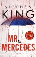 Bekijk details van Mr. Mercedes