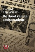 Bekijk details van De dood van de ambassadeur