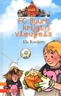 Bekijk details van FC Buurt krijgt vleugels