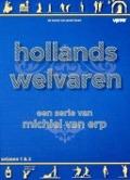 Bekijk details van Hollands welvaren