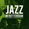 Bekijk details van Jazz in Rotterdam